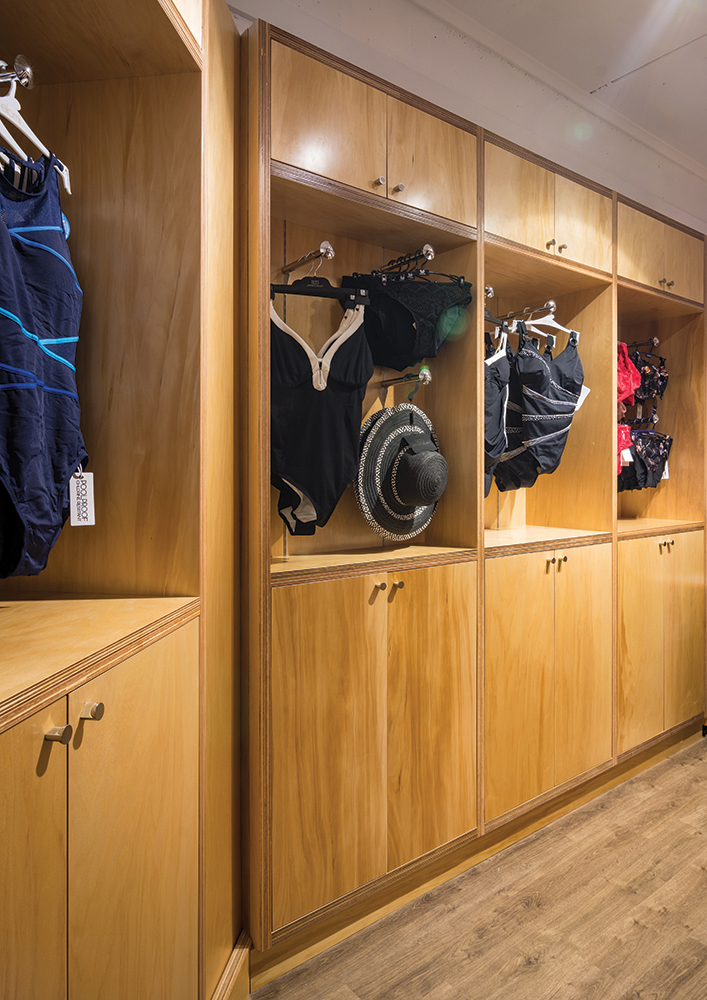 Abode JA18 FittingRoom 2.jpg