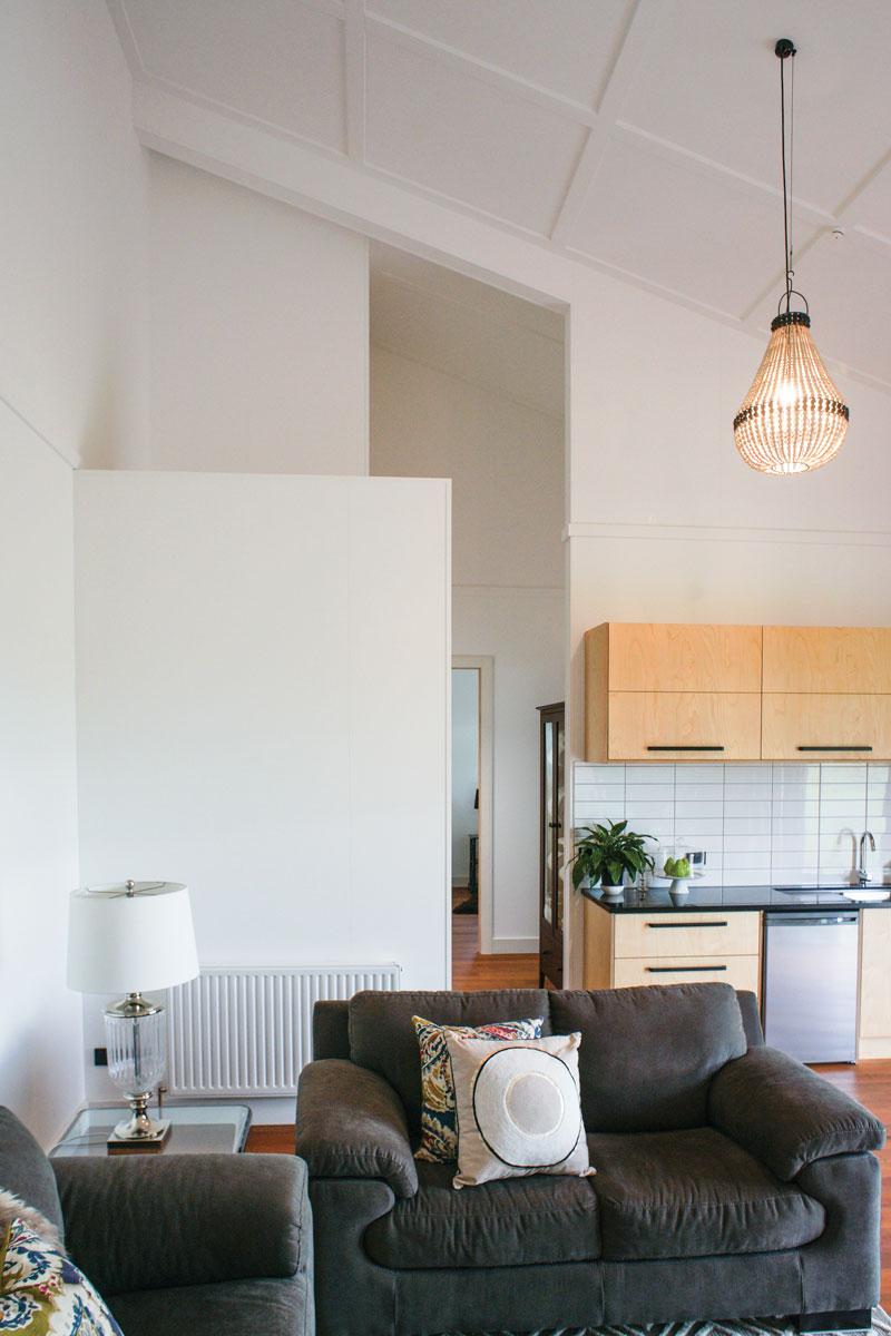 second-room.jpg