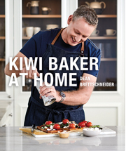 Kiwi-Baker-at-Home-72.jpg