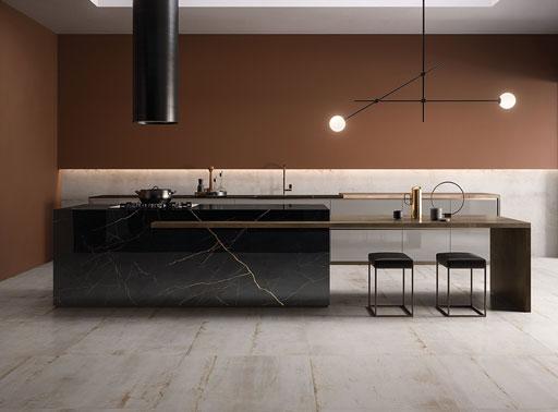 White-120x270,80x80-Bronze-160x320-+-Supreme-Noir-Laurent-120x240-lux.jpg