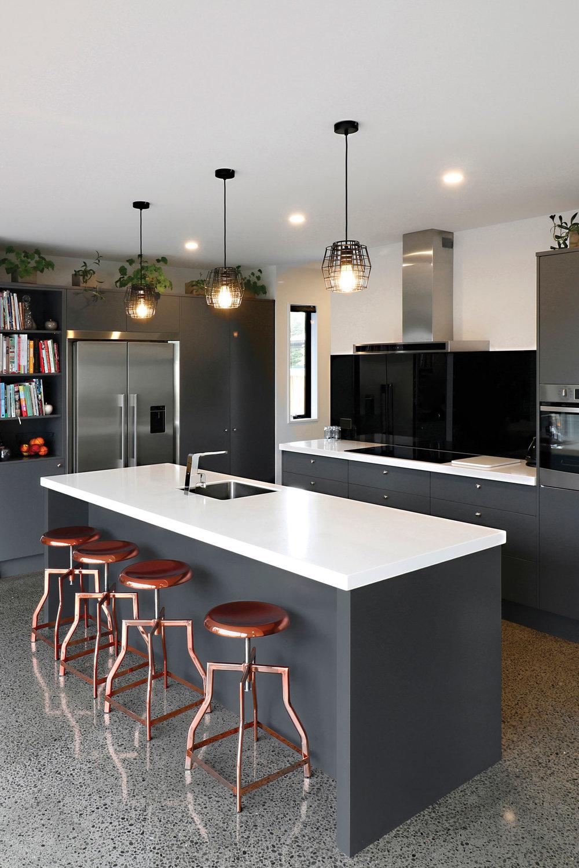 31865-Kitchen-01.jpg
