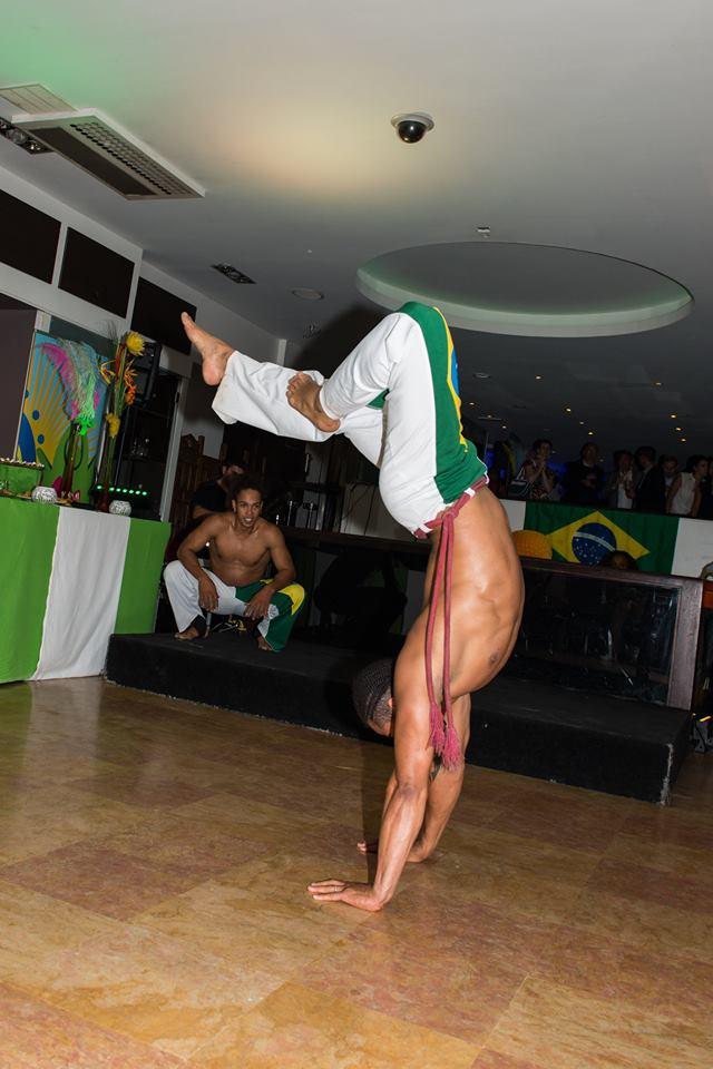 capoeira6.jpg