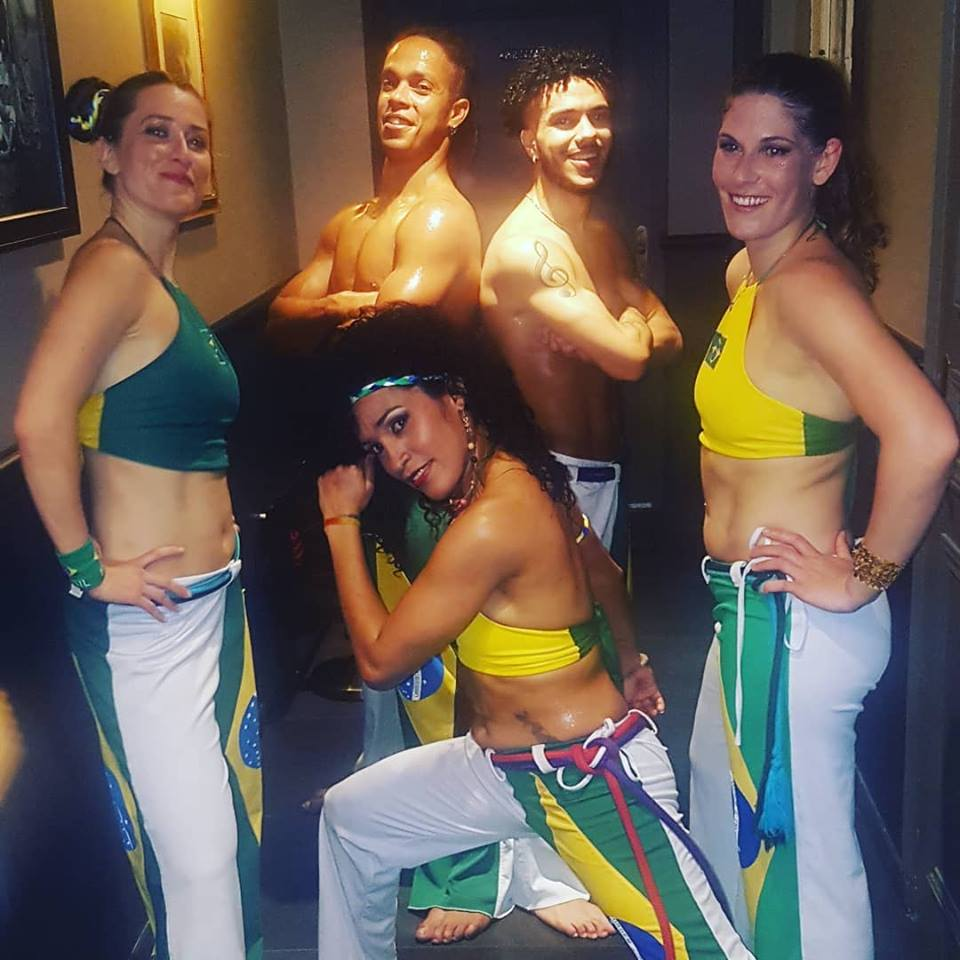 capoeira7.jpg