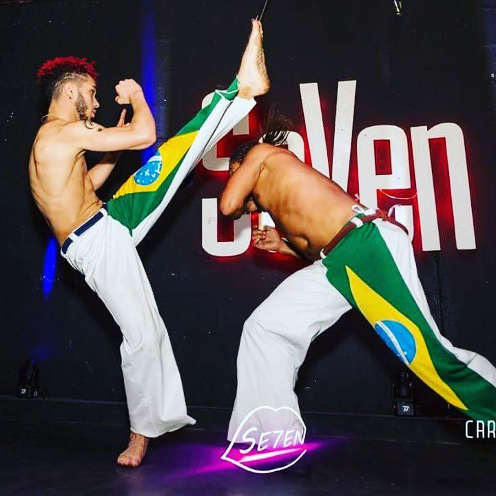 capoeira8.jpg