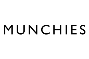 munchies-logo.jpg