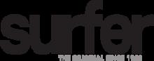 Surfer_Magazine_Logo.png