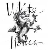 white.horses.logo.jpg