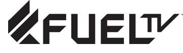 fuel-tv-logo.png