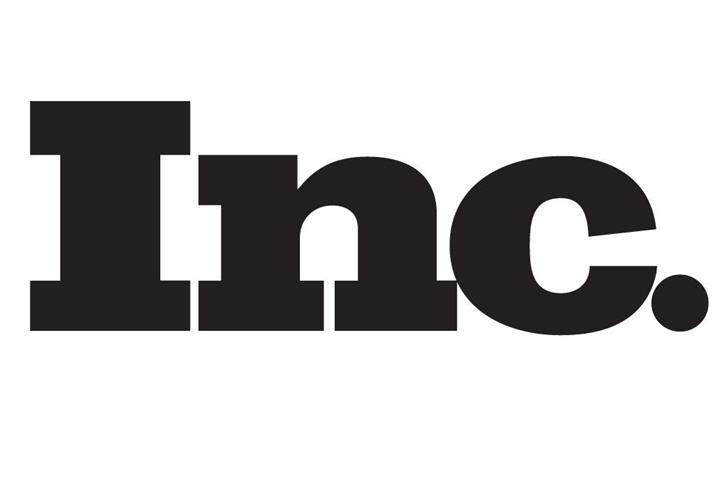 Inc.jpeg