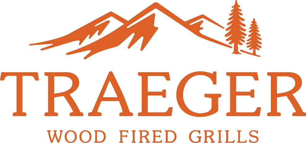 TRAEGER_LOGO-orange.png