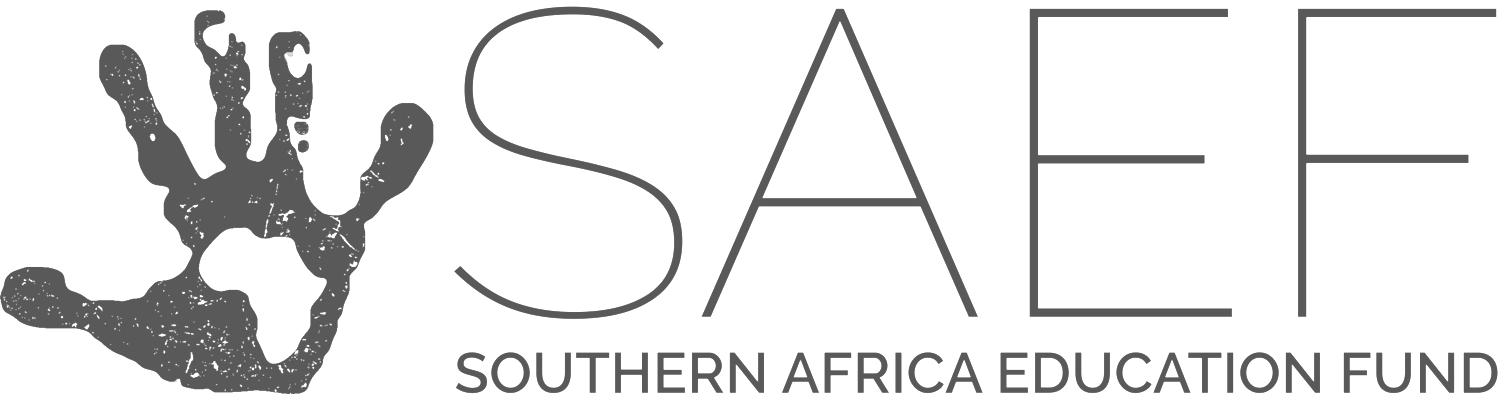 Southern Africa Education Fund