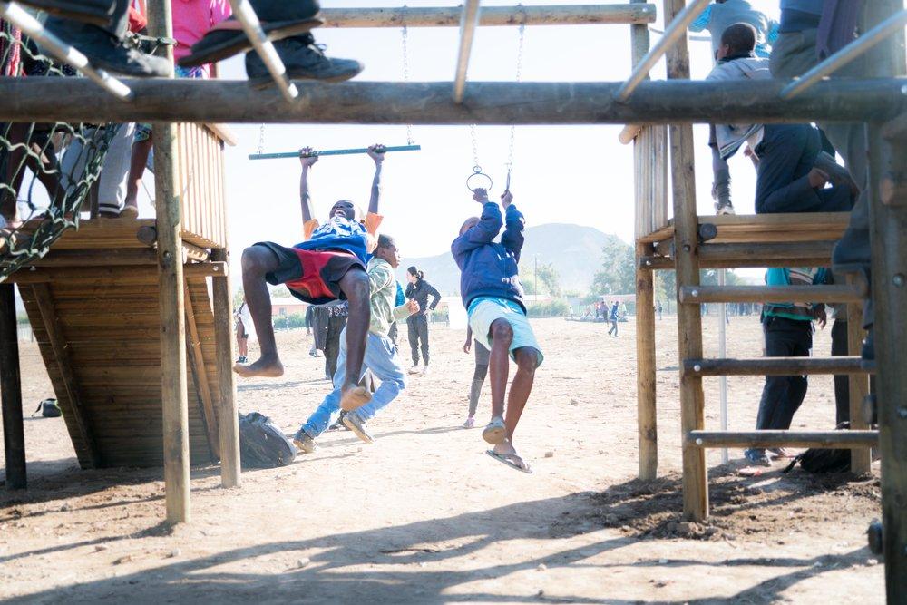PlaygroundOpening_low-03676.jpg