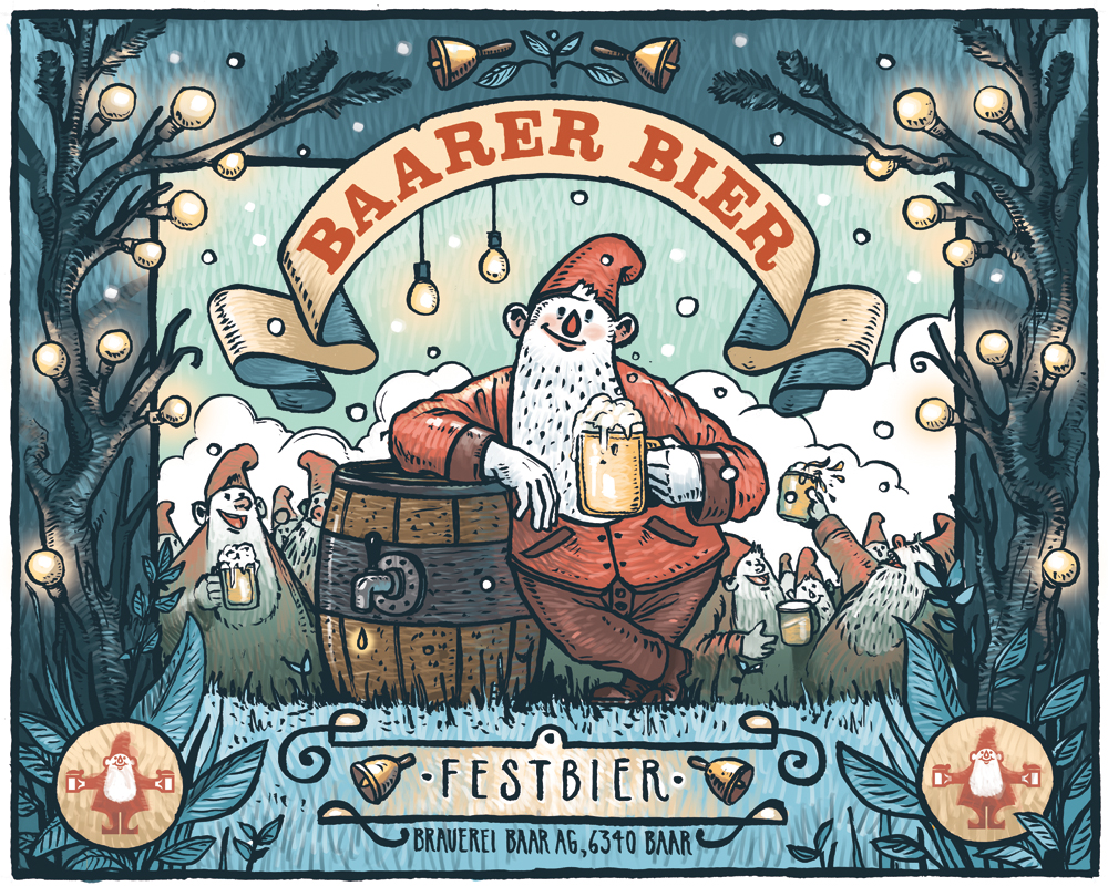 baarerbier_etikette.jpg