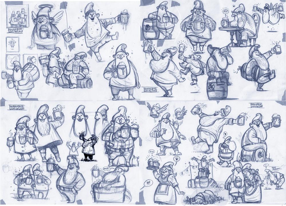 baarerbier_sketches.jpg
