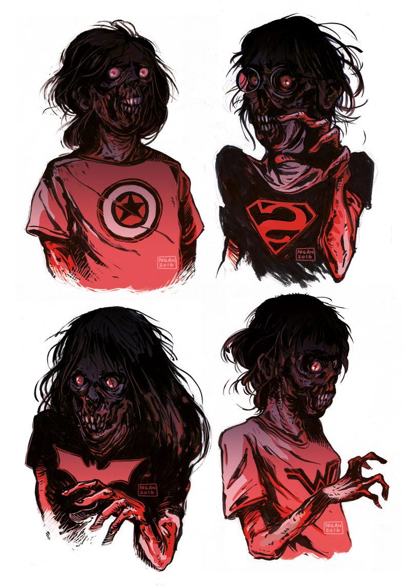 zombiattack16.jpg