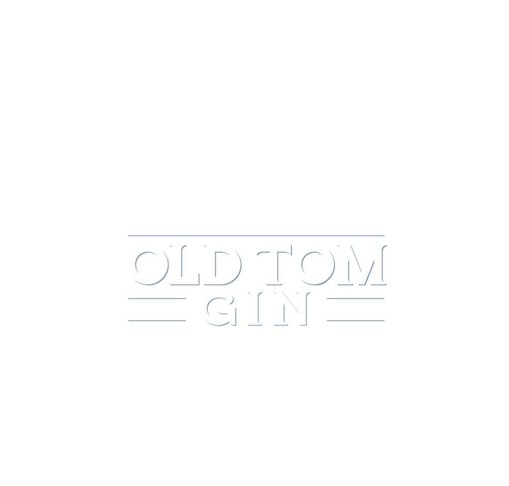 Langley's Old Tom Logos RGB_Medium.png