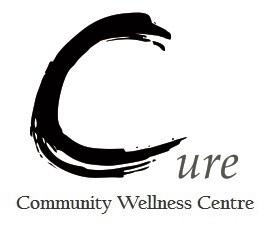 Cure5.jpg