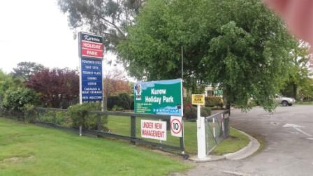 Holiday PArk Kurow.jpg