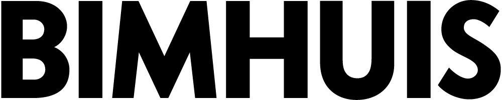 Afbeeldingsresultaat voor logo bimhuis