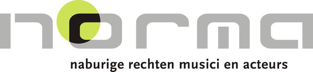 norma-logo-300-dpi.jpg