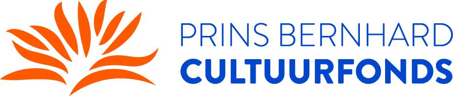 Prins Bernhard Cultuurfonds_alternatief_CMYK_logo.jpg