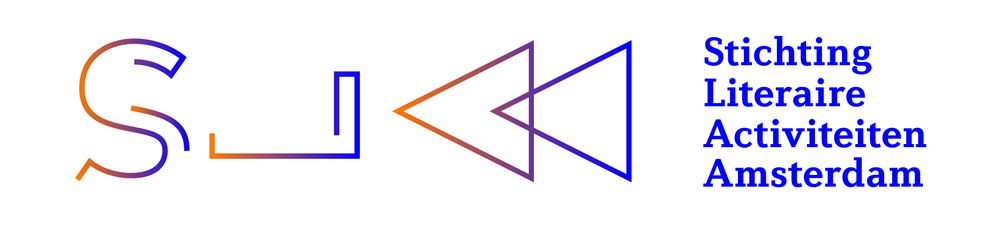 SLAA_logo_RGB_basis_wit.png