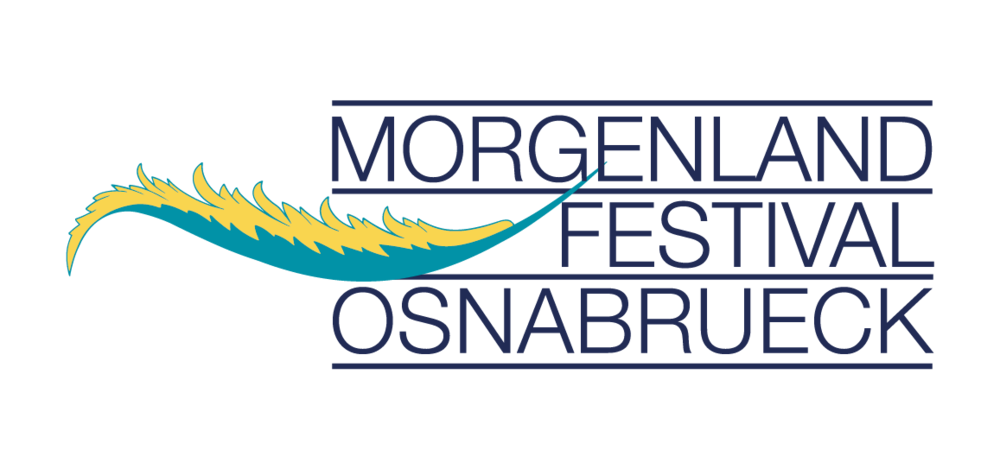 2013_Logo_Morgenland Festival_weiß-01.png