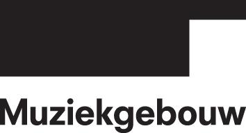 Muziekgebouwlogo_zwart (voor externe gebruikers).jpg
