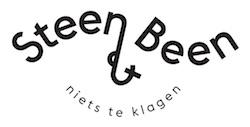 Steen&Been.jpg