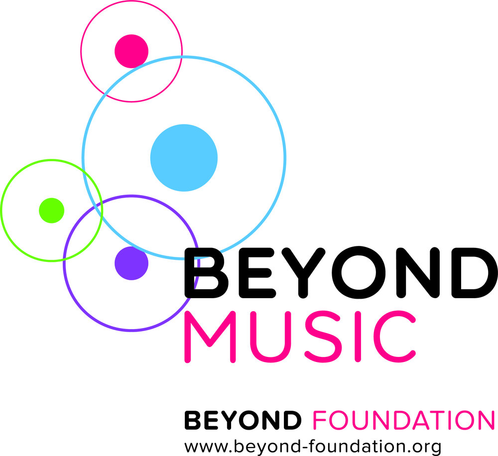 Logo_BEYOND_Music_Foundation_CMYK_pos.jpg