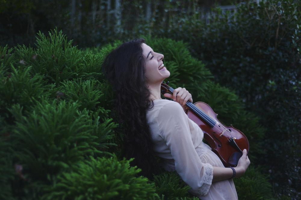 Layale Chaker by Anna Rakhvalova 2.jpg