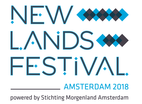 NewLands logo.png