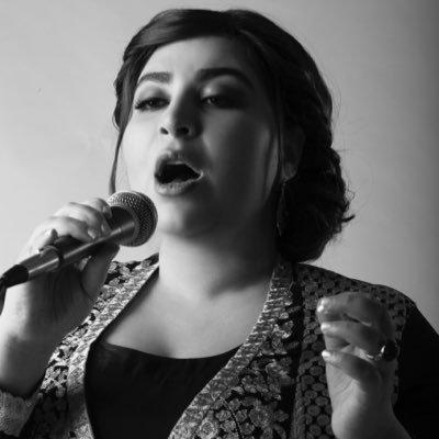 Sara Hamidi 1.jpg