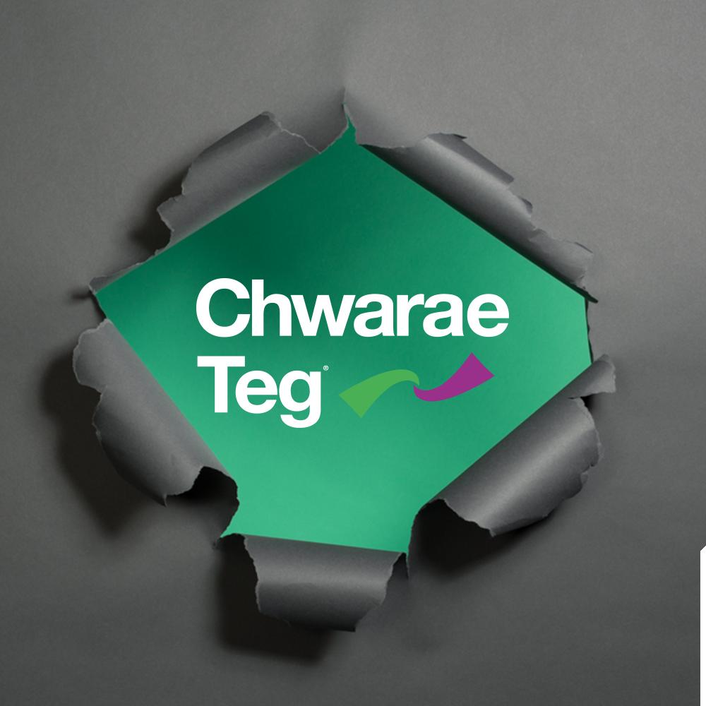 Jackson Concepts - Chwarae Teg