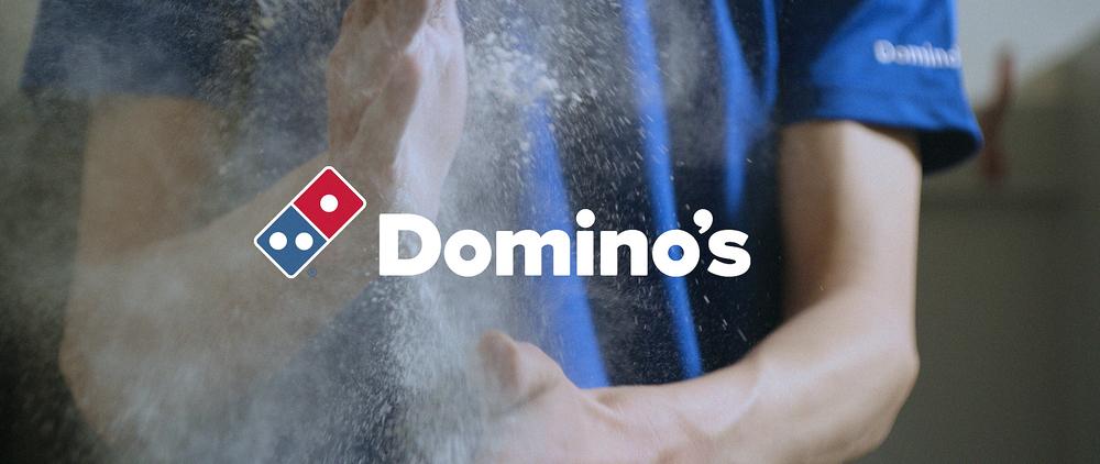 Dominos_EM2016_19.jpg