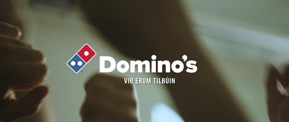 Dominos_EM2016_20.jpg