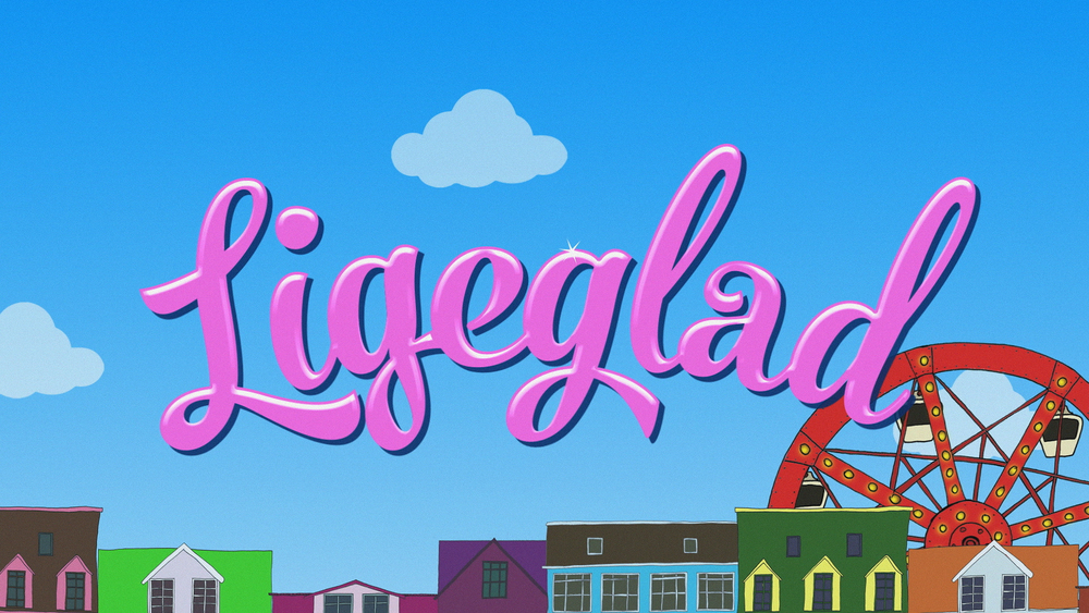 LIGEGLAD-101_05.jpg