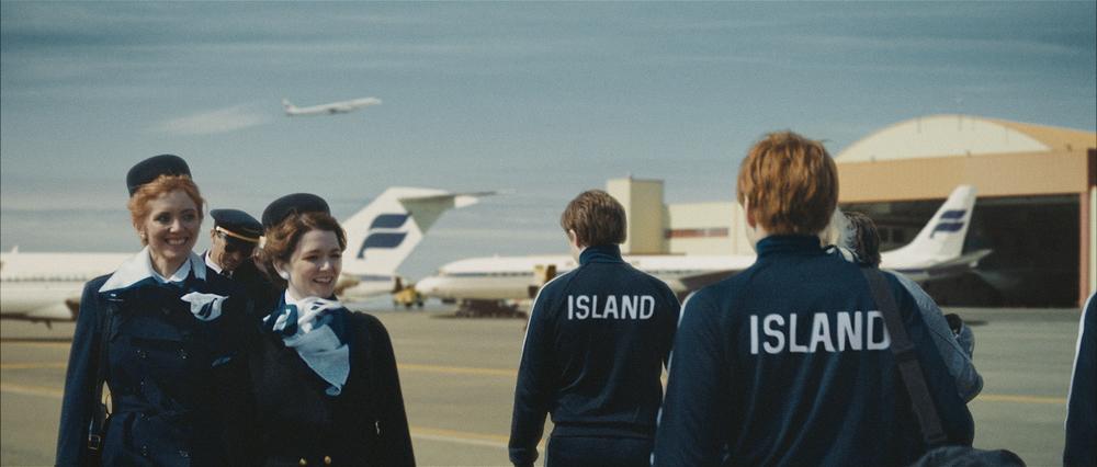 Icelandair_FyrirIsland_20.jpg