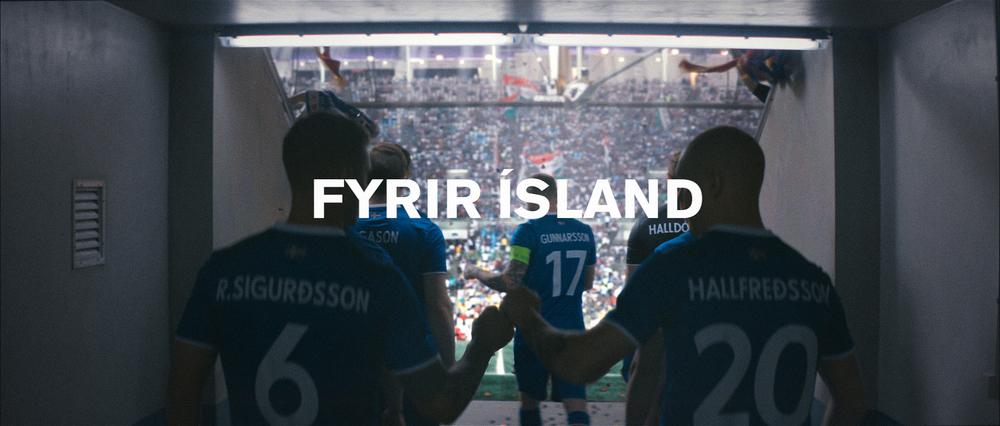 Icelandair_FyrirIsland_33.jpg