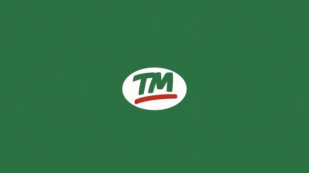 TM_Timamot_23.jpg