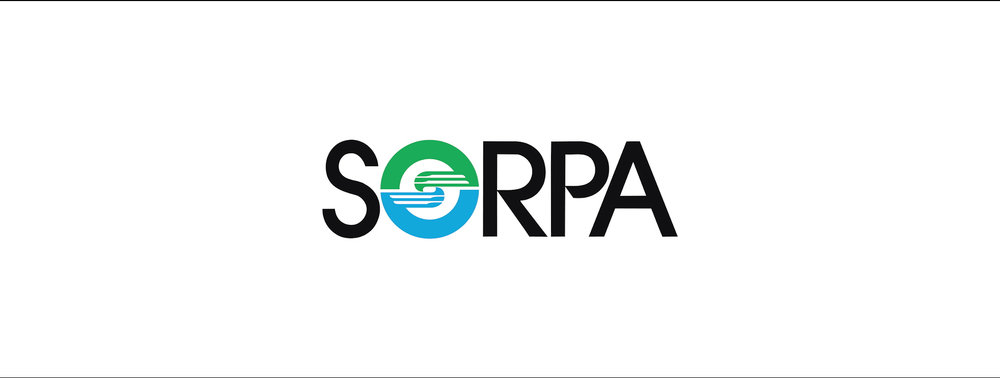 SORPA_Líkneski_3.jpg