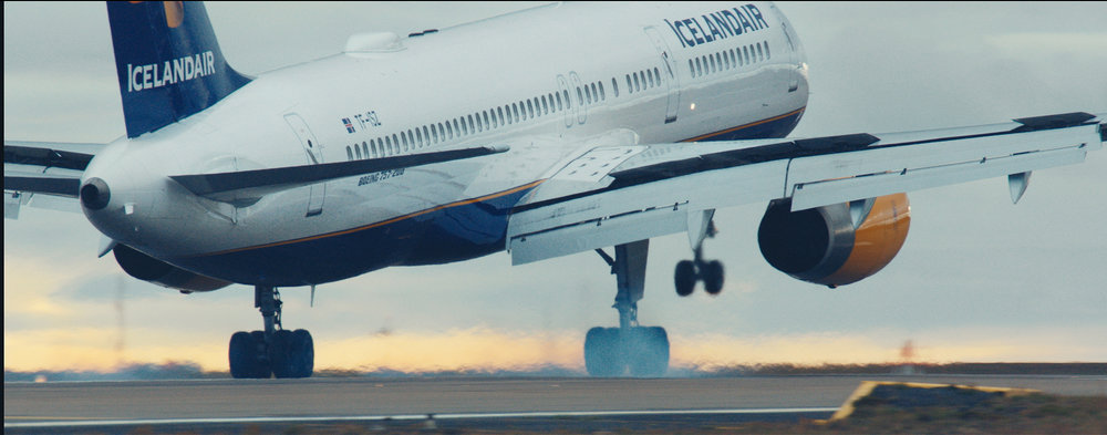 Icelandair_Heimaleikurinn_20.jpg