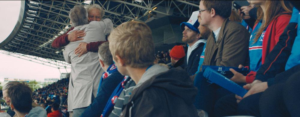 Icelandair_Heimaleikurinn_25.jpg