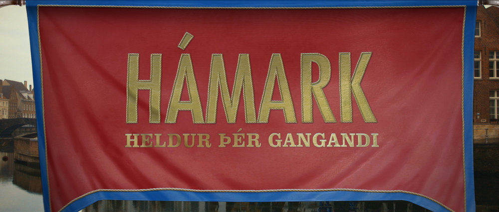 Hamark_Flautuleikarar_23.jpg