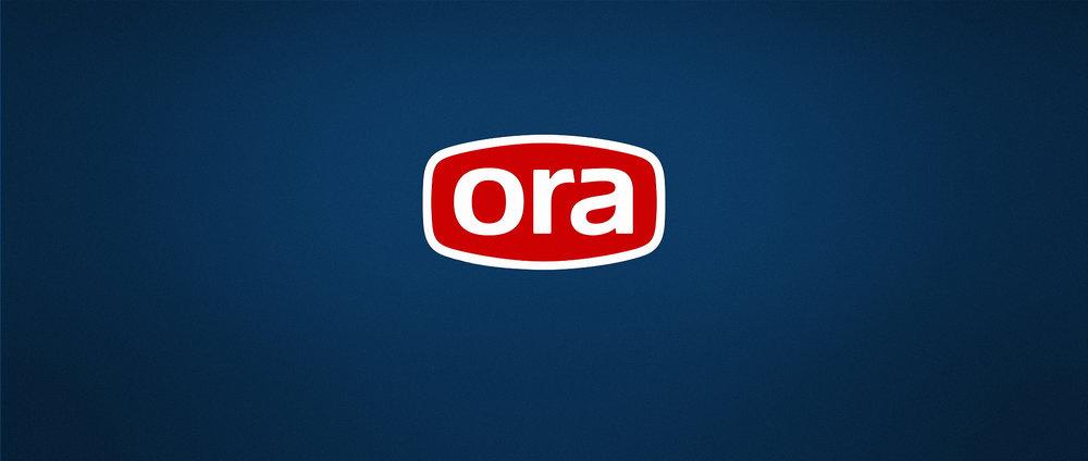 ORA_Imynd2016_60sek16.jpg