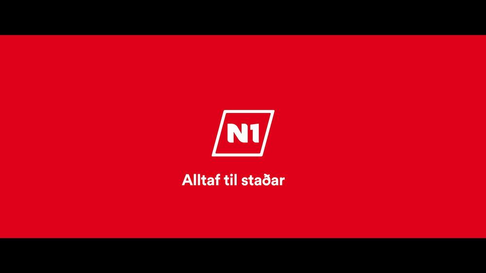 N1_SaraBjork_11.jpg