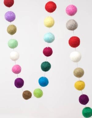 ganesh-himal-colorful-felt-ball-garland.jpg