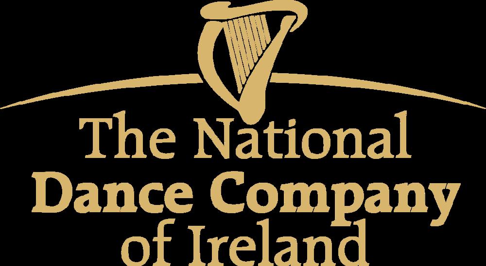 Production rhythm of the dance the national dance company of ireland po box 5639 dublin 4 ireland tel 353 1 676 9090 fax 353 1 676 9080 e mail kcpeircom malvernweather Choice Image