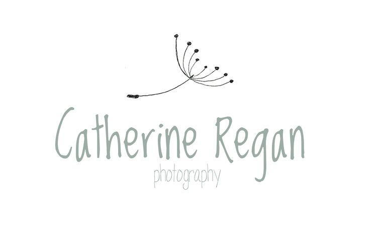 catherine regan photography