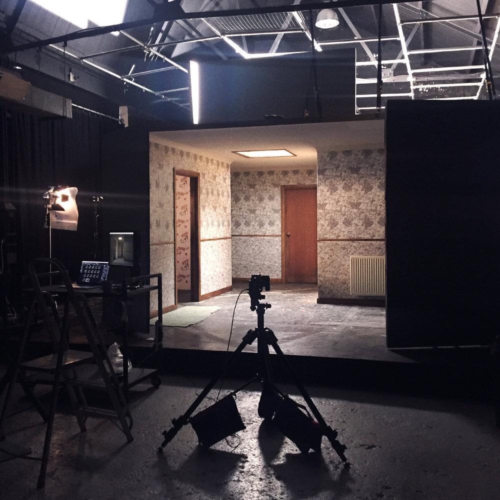 studio_13.jpg